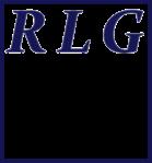 Roy Legal Group