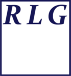 Roy Legal Group