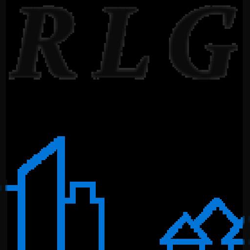 Saint Louis Real Estate Lawyer in MO Logo